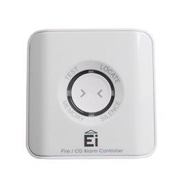 Système de contrôle à distance sans fil EI Electronics EI450