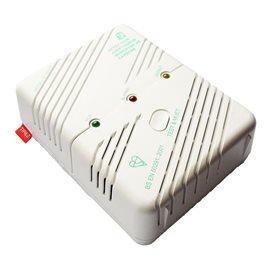 Détecteur de monoxyde de carbone EI Electronics EI205EN